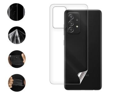 Хидрогел за Samsung Galaxy A52 (back)