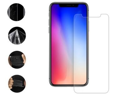 Хидрогел за iPhone 11 Pro Max