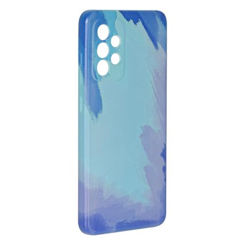 Силиконов калъф Ink Case за Samsung Galaxy A52 4G/5G - Design 2