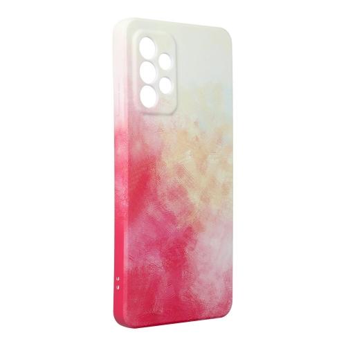 Силиконов калъф Ink Case за Samsung Galaxy A52 4G/5G - Design 3