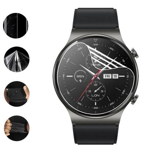 Хидрогел за Huawei Watch 3 Pro