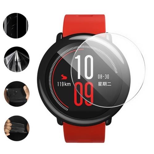 Хидрогел за часовник Amazfit Pace A1612