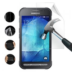 Хидрогел протектор Anti-Shock за Samsung Galaxy Xcover 3