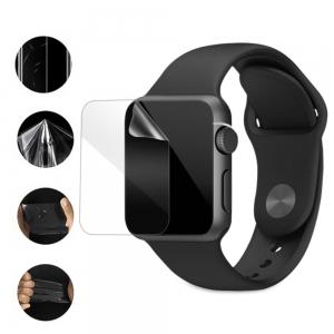 Хидрогел за часовник Apple Watch 2 38mm