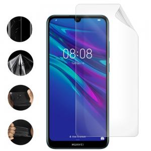 Хидрогел протектор за Huawei Y6 2019, Front Full